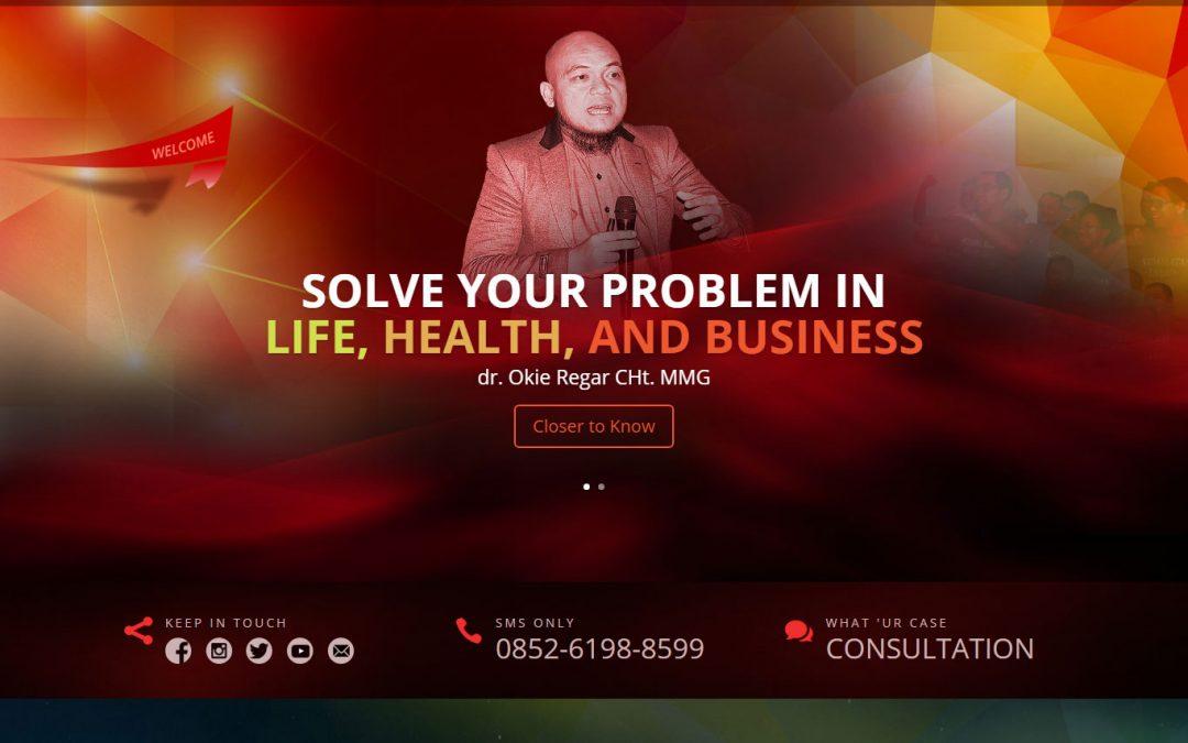 Dokter Qolbu